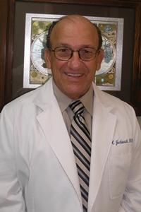 Dr. Milan Jockovich Kendall family dental 200x300